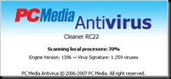 pcmav-rc22
