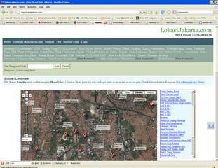 lokasijakarta.com