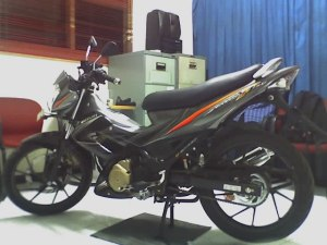 satria-f-150