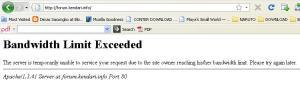 forum_kendari_bandwidth-limit