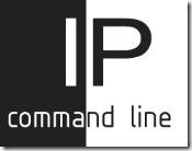 ip_command_line
