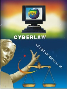 cyber-law-indonesia