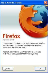 firefox-3.0.1
