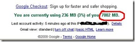 7GB_gmail