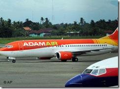 adam_air