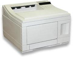laserjet-92298x