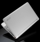 acer-aspire-one-white