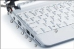 aspire-one-keyboard