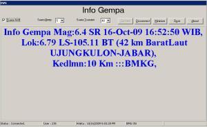 gempa-ujung-kulon-16oktober2009