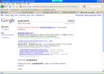google goblok