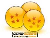 https://c1p1.files.wordpress.com/2010/12/dragonball.png?w=300