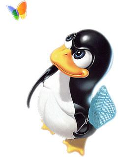 La logithèque Linux pour le Desktop