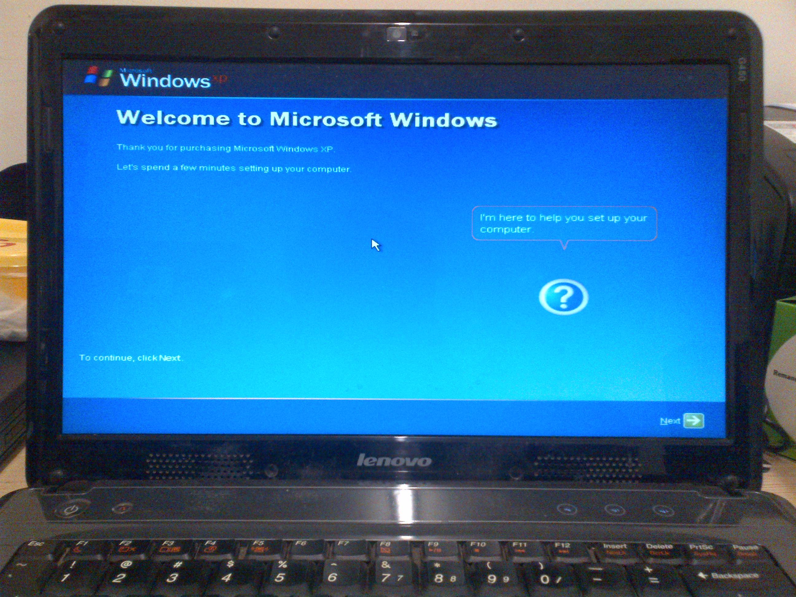драйвера для lenovo g450 windows 7 скачать