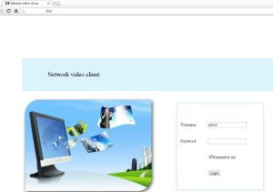 cctv online1