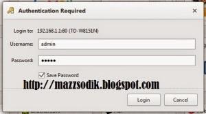 1.Cara Mengetahui Nomor dan Password Speedy dengan putty via telnet