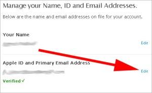 Manage-Apple-ID